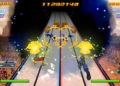 Hudební Kingdom Hearts nebo double pack Robotics;Notes Kingdom Hearts Melody of Memory 2020 06 19 20 009