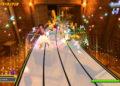Hudební Kingdom Hearts nebo double pack Robotics;Notes Kingdom Hearts Melody of Memory 2020 06 19 20 011