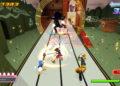 Hudební Kingdom Hearts nebo double pack Robotics;Notes Kingdom Hearts Melody of Memory 2020 06 19 20 013
