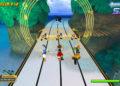 Hudební Kingdom Hearts nebo double pack Robotics;Notes Kingdom Hearts Melody of Memory 2020 06 19 20 014