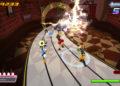 Hudební Kingdom Hearts nebo double pack Robotics;Notes Kingdom Hearts Melody of Memory 2020 06 19 20 015