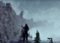Recenze The Elder Scrolls Online: Greymoor Screenshot 20200528 235016