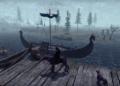 Recenze The Elder Scrolls Online: Greymoor Screenshot 20200528 235748