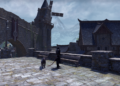 Recenze The Elder Scrolls Online: Greymoor Screenshot 20200529 002312