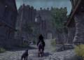 Recenze The Elder Scrolls Online: Greymoor Screenshot 20200529 003853
