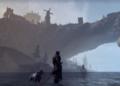 Recenze The Elder Scrolls Online: Greymoor Screenshot 20200529 021525