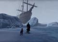 Recenze The Elder Scrolls Online: Greymoor Screenshot 20200529 021926