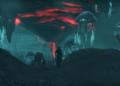 Recenze The Elder Scrolls Online: Greymoor Screenshot 20200529 030712