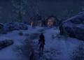Recenze The Elder Scrolls Online: Greymoor Screenshot 20200529 203049