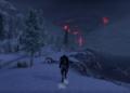 Recenze The Elder Scrolls Online: Greymoor Screenshot 20200529 204114