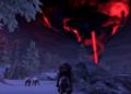 Recenze The Elder Scrolls Online: Greymoor Screenshot 20200529 204139