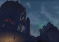 Recenze The Elder Scrolls Online: Greymoor Screenshot 20200529 212731