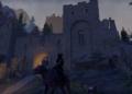 Recenze The Elder Scrolls Online: Greymoor Screenshot 20200529 213207
