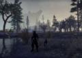 Recenze The Elder Scrolls Online: Greymoor Screenshot 20200529 214248