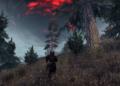 Recenze The Elder Scrolls Online: Greymoor Screenshot 20200529 215147