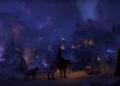 Recenze The Elder Scrolls Online: Greymoor Screenshot 20200529 222850