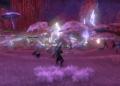 Recenze The Elder Scrolls Online: Greymoor Screenshot 20200529 233541