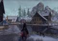 Recenze The Elder Scrolls Online: Greymoor Screenshot 20200530 004028