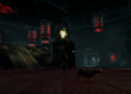 Recenze The Elder Scrolls Online: Greymoor Screenshot 20200530 025241
