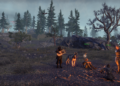 Recenze The Elder Scrolls Online: Greymoor Screenshot 20200530 034211