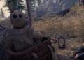 Recenze The Elder Scrolls Online: Greymoor Screenshot 20200530 041702
