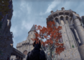 Recenze The Elder Scrolls Online: Greymoor Screenshot 20200530 043649