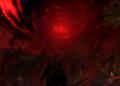 Recenze The Elder Scrolls Online: Greymoor Screenshot 20200530 152346