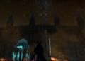 Recenze The Elder Scrolls Online: Greymoor Screenshot 20200530 155749