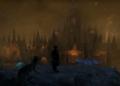 Recenze The Elder Scrolls Online: Greymoor Screenshot 20200530 160223