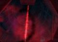 Recenze The Elder Scrolls Online: Greymoor Screenshot 20200530 161042