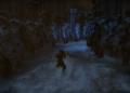 Recenze The Elder Scrolls Online: Greymoor Screenshot 20200530 161429
