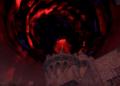 Recenze The Elder Scrolls Online: Greymoor Screenshot 20200530 161950