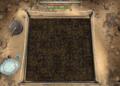 Recenze The Elder Scrolls Online: Greymoor Screenshot 20200530 172147