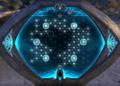Recenze The Elder Scrolls Online: Greymoor Screenshot 20200530 174710