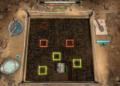 Recenze The Elder Scrolls Online: Greymoor Screenshot 20200530 192141