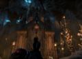 Recenze The Elder Scrolls Online: Greymoor Screenshot 20200530 224824