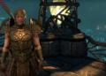 Recenze The Elder Scrolls Online: Greymoor Screenshot 20200530 233833