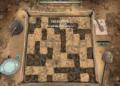 Recenze The Elder Scrolls Online: Greymoor Screenshot 20200601 153907