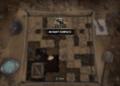 Recenze The Elder Scrolls Online: Greymoor Screenshot 20200601 184211