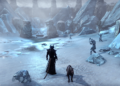 Recenze The Elder Scrolls Online: Greymoor Screenshot 20200601 203309