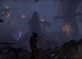 Recenze The Elder Scrolls Online: Greymoor Screenshot 20200602 183050