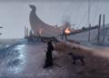 Recenze The Elder Scrolls Online: Greymoor Screenshot 20200602 225012