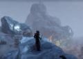 Recenze The Elder Scrolls Online: Greymoor Screenshot 20200602 225233