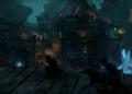 Recenze The Elder Scrolls Online: Greymoor Screenshot 20200603 010735