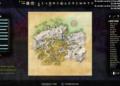 Recenze The Elder Scrolls Online: Greymoor Screenshot 20200603 233054