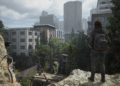 Recenze: The Last of Us Part II TLOUPII Review Screenshot 01
