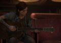 Recenze: The Last of Us Part II TLOUPII Review Screenshot 03
