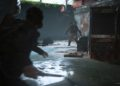 Recenze: The Last of Us Part II TLOUPII Review Screenshot 08