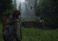 Recenze: The Last of Us Part II TLOUPII Review Screenshot 16