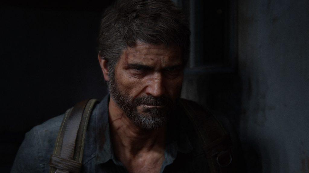 TLOU2: Názory dalších členů redakce The Last of Us™ Part II 20200522231008